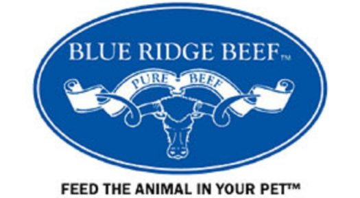 Pet Food Recall of January 2017 By Blue Ridge