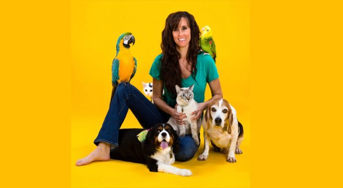 Golden Tips For People Who Want To Be Pet Sitters And Caregivers
