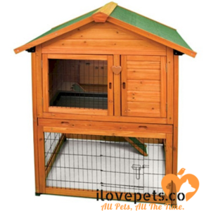 premium-plus-bunny-barn