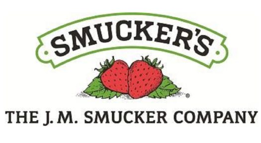 Voluntary Recall Of Certain Cat Food By The J.M. Smucker Company Due To Low Thiamine Levels