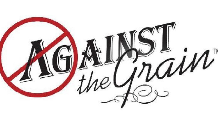 February 2017 Recall Of Against The Grain Pet Food