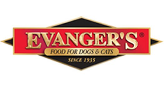 Evanger's Voluntarily Recalls Hunk of Beef Due to Deadly Pentobarbital Exposure
