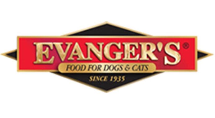 Evanger's Voluntarily Recalls Hunk of Beef Due to Deadly Pentobarbital Exposure