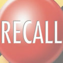 Pet Food Recalls – In Reverse Chronological Order