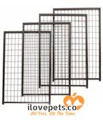 Cottageview Expansion Panels