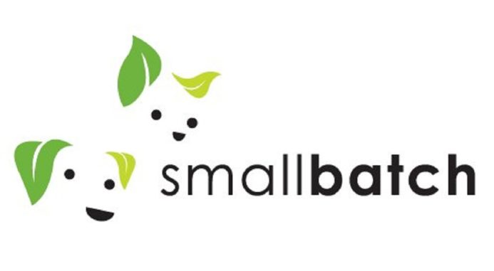 Smallbatch Pets Recalls Frozen 2lbs Chicken Blend For Cats And Dogs Due to Salmonella
