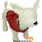 Fetchwear winter fall dog hoodie