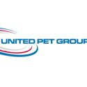 United Pet Group Voluntarily Recalls Multiple Brands of Rawhide Chew Products Due To Chemical Contamination