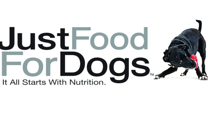 Dog Food Recall By JustFoodForDogs