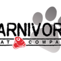 Carnivore Meat Company Recalls Vital Essentials Freeze-Dried Dog Food