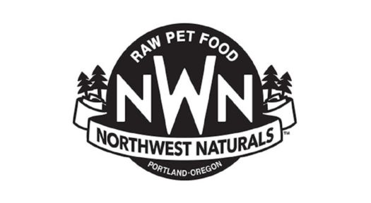 Northwest Naturals Dog Food Recall Due To Listeria