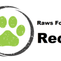 Raws For Paws Recall Turkey Pet Food Due To Salmonella