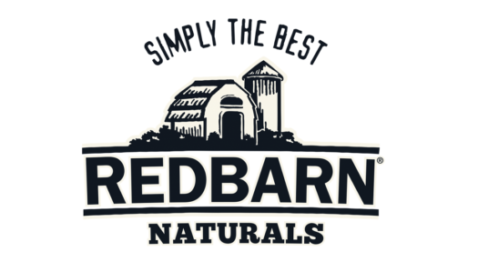 Redbarn Pet Products Recalls Dog Chews Due To Salmonella