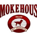 Smokehouse Pet Products Recalls Beefy Munchies Due To Salmonella