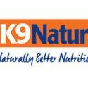 K9 Natural Ltd Voluntarily Recalls Imported Dog Food Due ToListeria