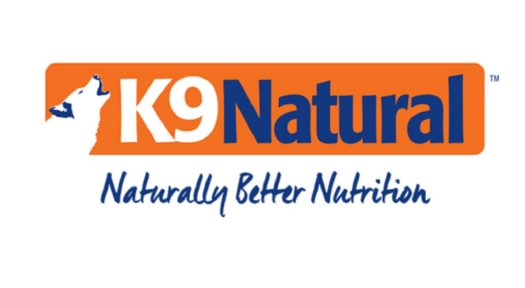 K9 Natural Ltd Voluntarily Recalls Imported Dog Food Due To Listeria