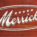 Merrick Pet Care Recalls Merrick Backcountry and Castor & Pollux Good Buddy Treats