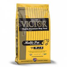 victor mulitpro