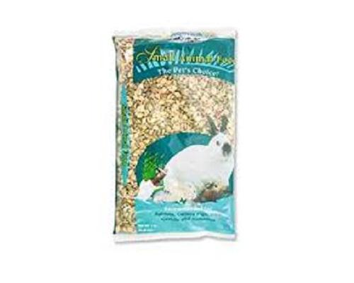 Pet's choice, small animal food