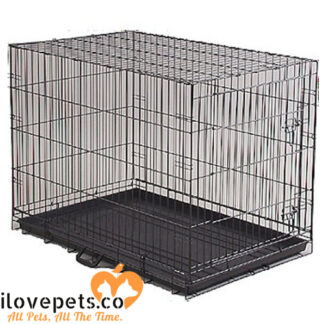 giant economy dog crate by Prevue Pet Products